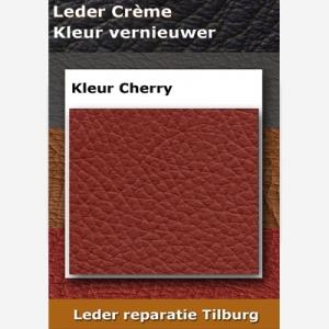Kleur vernieuwer Cherry 150ML