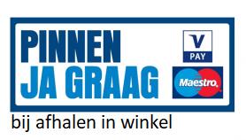PinnenJaGraag-RaamstickerV2_webshop-278x158